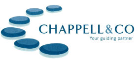 Alan Chappell & Co